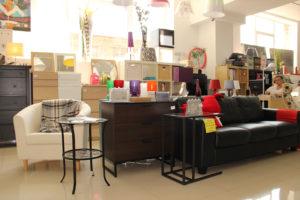 Сборка мебели Икеа в Ногинске