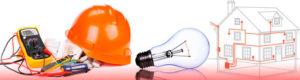 Вызов электрика на дом в Ногинске